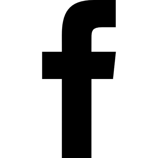 facebook-lettre-logo_318-40258