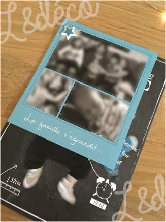 img_2064-copie