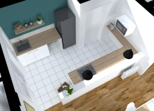 perspectives-3d-1